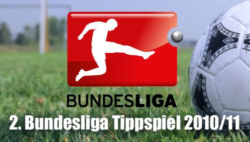 Neopoly tippspiel 2010 11 for Bundesliga 2010